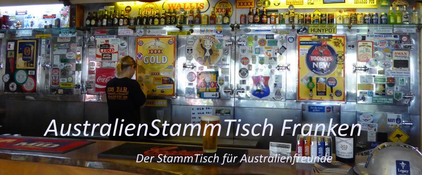 australienstammtisch-franken.de